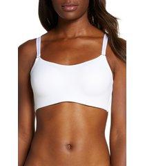 women's natori soft wear full fit contour underwire bra