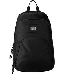 mochila negra o´neill wedge