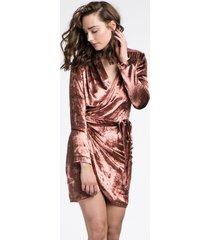 sukienka fashion killer
