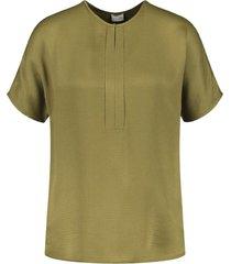 blouse 570245-35045