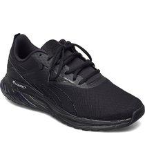 liquifect 180 2 shoes sport shoes running shoes svart reebok performance