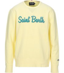 mc2 saint barth sweatshirts