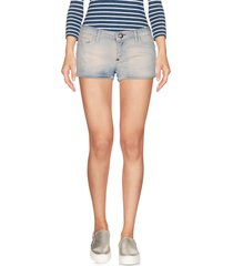philipp plein denim shorts
