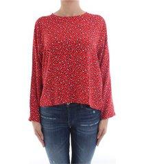 blouse levis 79124-0006