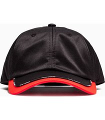 acne studios baseball cap c40150