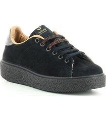 lage sneakers victoria utopía 1262101 negro