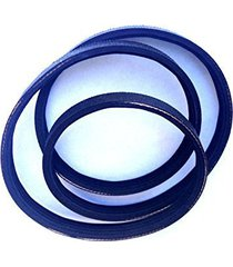 new belt hamilton beach food processor ha-970100090 fits 7010020 inch