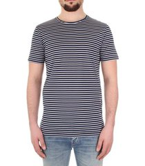 t-shirt korte mouw selected 16066618