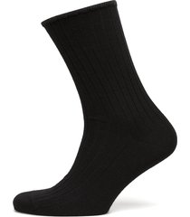 egtved socks wool no elastic , underwear socks regular socks grå egtved