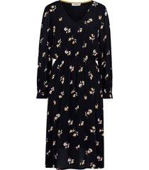 klänning sloane dress