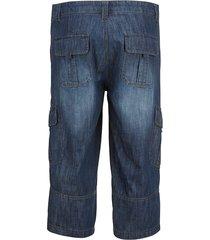 shorts roger kent blue stone