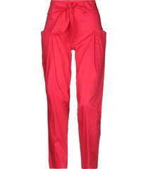 annarita n twenty 4h casual pants