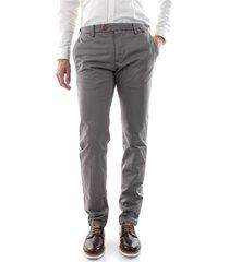 a181jack02 tc202/tn pants