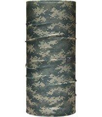 bandana respirable e3 protección uv militar naroo mask