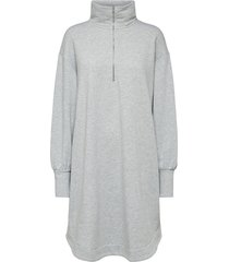magdalena sweat dress