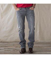 paige denim paige normandie fusion grey jeans