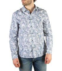 k10k100964 overhemd