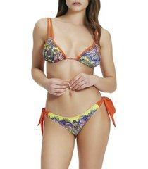 bikini 4giveness donna fgbw0379