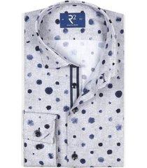 overhemd 106wsp072/028