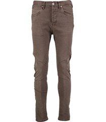 jack & jones luke antifit jeans