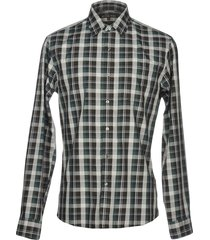 michael kors mens shirts