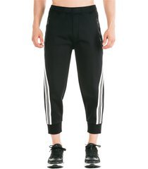 neil barrett sport tracksuit trousers ergodynamic slim fit