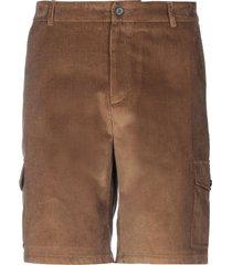 les deux shorts & bermuda shorts
