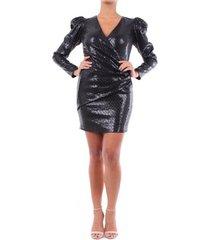korte jurk versace a85718a232508