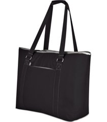 oniva by picnic time tahoe xl cooler tote