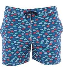 drumohr swim trunks