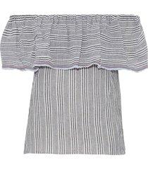 bailey 44 blouses