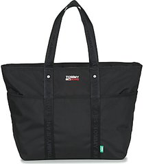 boodschappentas tommy jeans tjw campus tote