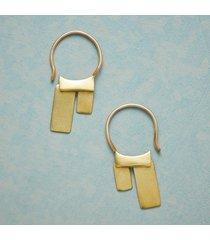 bali dreams earrings