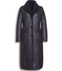 beaumont coat bm5160203