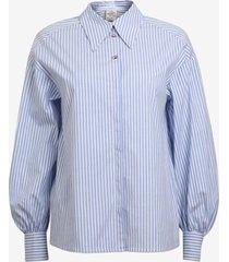micky blouse
