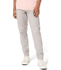 dockers men's alpha tapered-fit smart 360 lite stretch chino pants