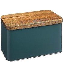 pojemnik metalowy greenbox