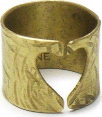 pierścionek seila