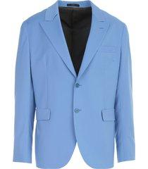 2 btn jacket