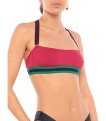 stella mccartney bikini tops