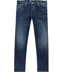 bates jeans