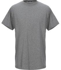 my t-shirt t-shirts
