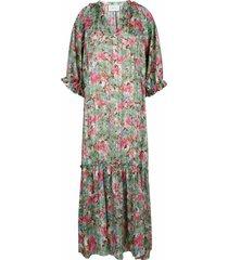 156403 dress