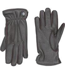 emanuele maffeis gloves