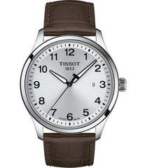 reloj tissot - t116.410.16.037.00 - hombre