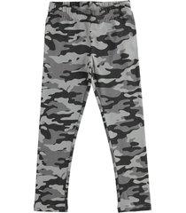 41395 leggings