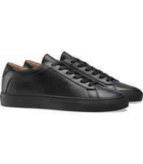 men's koio capri sneaker, size 9us - black