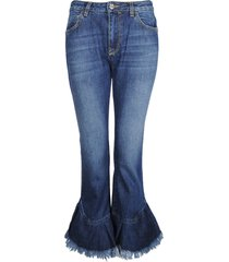 """""""pollon"""" jeans"""