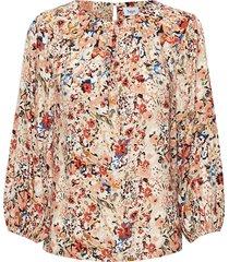 ebonsz blouse