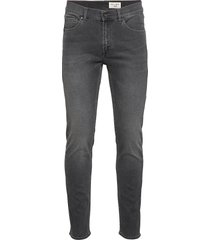 leon jeans relaxed grijs tiger of sweden jeans